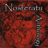 Purchase Nosferatu - Anthology CD1
