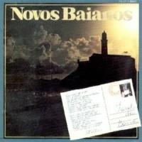 Purchase Novos Baianos - (1979) Farol Da Barra