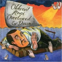 Purchase Okkervil River - Overboard & Down