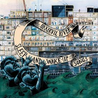 Purchase Okkervil River - Sleep and Wake-up Songs