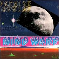 Purchase Patrick Cowley - Mind Warp