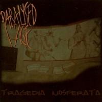 Purchase Paralysed Age - Tragedia Nosferata