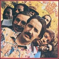 Purchase Paul Butterfield Blues Band - Keep on Moving