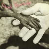 Purchase Dead Kennedys - Plastic Surgery Disasters