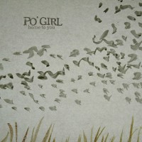 Purchase Po' Girl - Home To You