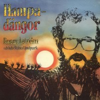 Purchase Ronny Åström - Hampa Dänger