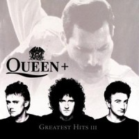 Purchase Queen - Greatest Hits III CD3