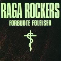 Purchase Raga Rockers - Raga Rockers