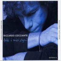 Purchase Riccardo Cocciante - Tutti i miei sogni (Cd1) cd1