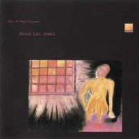 Purchase Rickie Lee Jones - Girl At Her Volcano (Vinyl)
