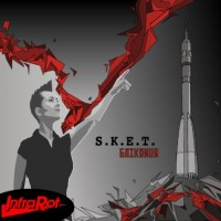 Purchase S.K.E.T. - Baikonur
