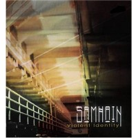 Purchase Samhain - Violent Identity