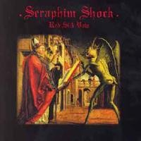 Purchase Seraphim Shock - Red Silk Vow