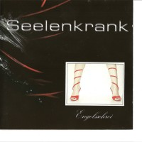 Purchase Seelenkrank - Engelsschrei