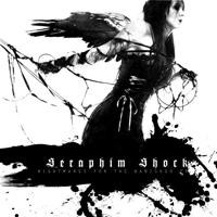 Purchase Seraphim Shock - Nightmares for the Banished - EP