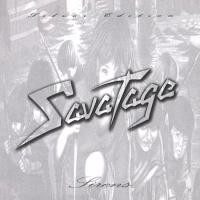 Purchase Savatage - Sirens