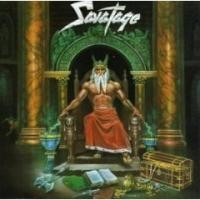 Purchase Savatage - Hall of the Mountain King