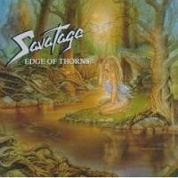 Purchase Savatage - Edge of Thorns