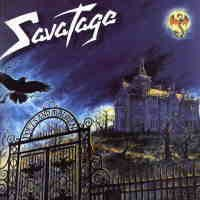 Purchase Savatage - Poets and Madmen