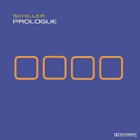 Purchase Schiller - Prologue