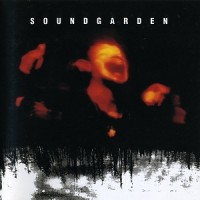 Purchase Soundgarden - Superunknown