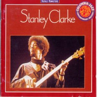 Purchase Stanley Clarke - Stanley Clarke