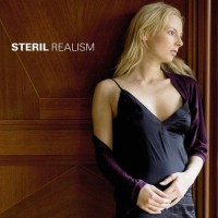 Purchase Steril - Realism
