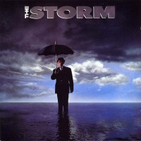 Purchase Storm - The Storm