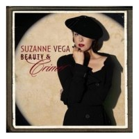 Purchase Suzanne Vega - Beauty & Crime
