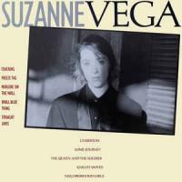Purchase Suzanne Vega - Suzanne Vega