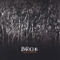 Purchase Batoche - Terra Incognita