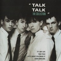 Purchase Talk Talk - The Collection