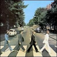 Purchase The Beatles - Abbey Road