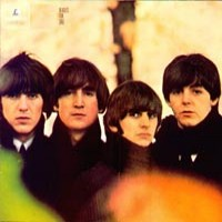 Purchase The Beatles - Beatles for Sale