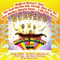 Purchase The Beatles - Magical Mystery Tour