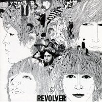 Purchase The Beatles - Revolver