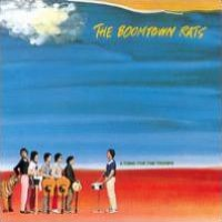 Purchase The Boomtown Rats - A Tonic For The Troops