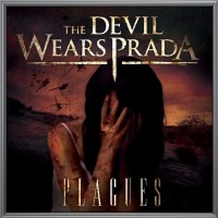 Purchase The Devil Wears Prada - Plagues