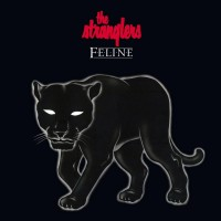 Purchase The Stranglers - Feline