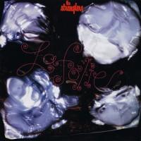 Purchase The Stranglers - La Folie