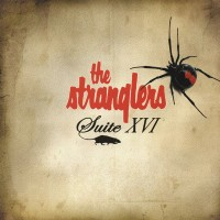 Purchase The Stranglers - Suite XVI