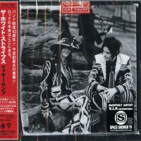 Purchase The White Stripes - Icky Thump