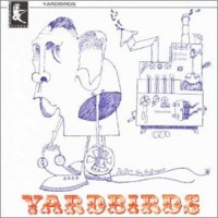 Purchase The Yardbirds - Roger The Engineer
