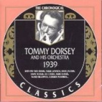 Purchase tommy dorsey - 1939