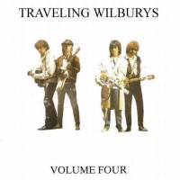 Purchase The Traveling Wilburys - Traveling Wilburys Vol 4
