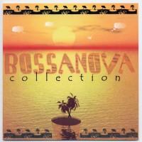 Purchase VA - Bossanova Collection