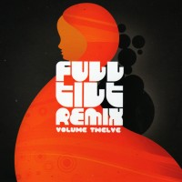 Purchase VA - Full Tilt Remix Vol. 12
