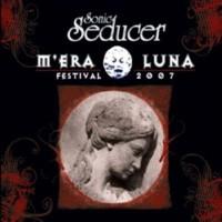 Purchase VA - Mera luna festival 2007 CD2