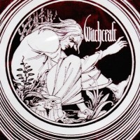 Purchase Witchcraft - Witchcraft