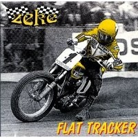Purchase Zeke - Flat Tracker